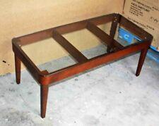 Brayden Studio Todd Creek Coffee Table For Sale Online Ebay