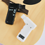 thumbnail 5 - Automatic Guitar String Tuner Smart Peg String Winder Fit For Guitar Ukulele New