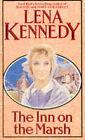 Inn on the Marsh by Lena Kennedy (Paperback, 1989)