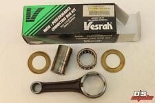 Connecting Rod Kit For 1996 Kawasaki KLF300 Bayou 4x4 ATV~Vesrah VA-4008