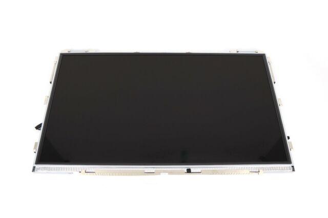 """Apple Imac 27"""" A1312 Pantalla LCD Pantalla LM270WQ1 (SD) (A2)"""