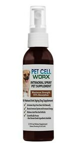 Pet-Cell-Worx-Intraoral-Spray-pet-supplement-Maximum-Strength-95-absorption