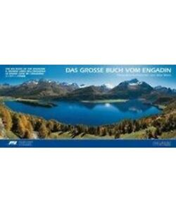Max-White-034-the-Large-Book-of-Engadin-034