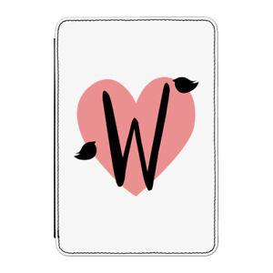 Con-Cuore-Alfabeto-Custodia-Cover-per-iPad-Mini-4-San-Valentino-Ragazza