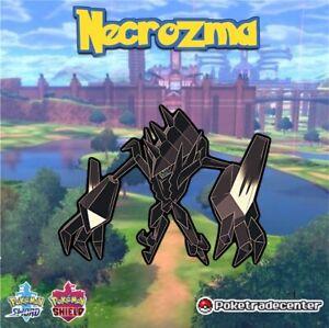 Pokemon-Sword-And-Shield-Necrozma-6Ivs-Max-Evs
