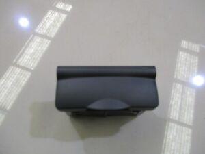 2011-Renualt-Latitude-2010-2014-DCI-Luxe-X43-2-0L-DIESEL-AUX-amp-USB-SWITCH