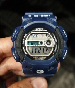 Casio-G-Shock-G-9100-Gulfman-Watch