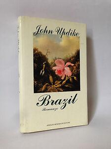 BRAZIL-J-Updike-Mondadori