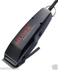 Profession. Haarschneider MOSER 1400-0087 / Moser Professioneller corded Clipper