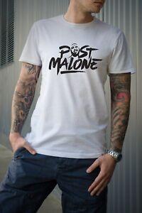Post-Malone-Face-Tshirt
