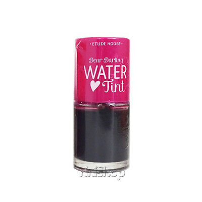 [ETUDE HOUSE] Dear Daling Water Lip Tint 10g rinishop