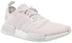 Details zu Adidas NMD R1 W Damen Sneaker Turnschuhe rosa pink B37652 Gr. 36 41 NEU