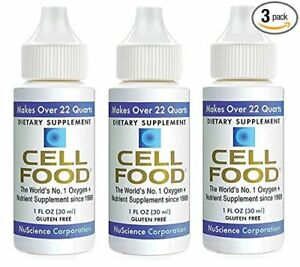 Cellfood-Liquid-Concentrate-1-Oz-Bottle-Pack-of-3