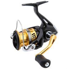 1 Right//Left Hand Spinning Fishing Reel SHC 3000 hgfi Shimano Sahara Fi C300HG 6.2