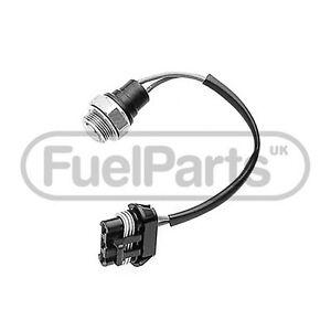 Fuel-Parts-Radiator-Fan-Temperature-Switch-RFS3052-GENUINE-5-YEAR-WARRANTY