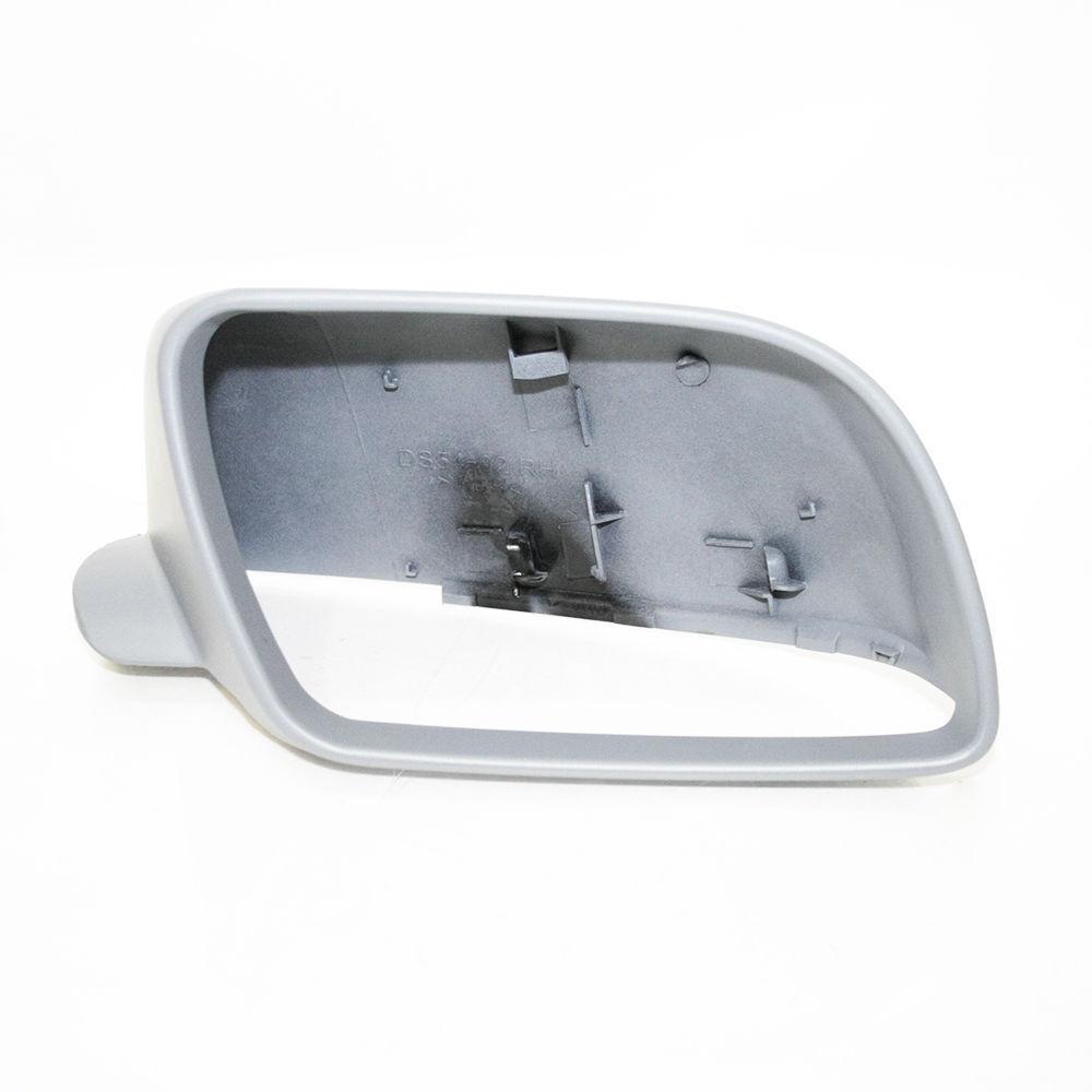 Tapa de espejo derecho para VW 6q0857538a