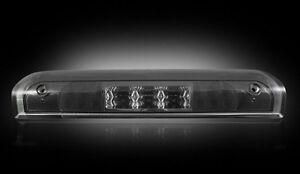 Recon-Smoked-LED-3rd-Brake-Light-02-08-Dodge-Ram-1500-03-09-Ram-2500-3500