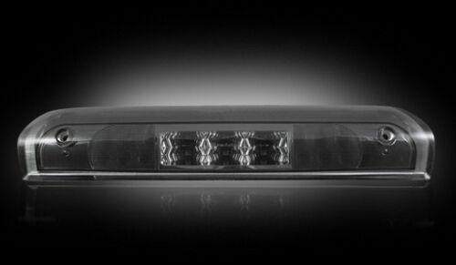 Recon Smoked LED 3rd Brake Light 02-08 Dodge Ram 1500//03-09 Ram 2500//3500