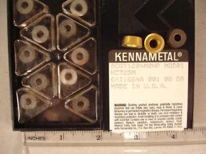 RCGT-1204M0HP-KC725M-KENNAMETAL-Carbide-Inserts-10pcs-156