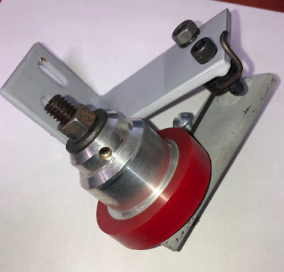 "Thurston Manufacturing I-300-5  .020  6/"" 224 Teeth 5//8/"" Bore Cutting Saw Used"