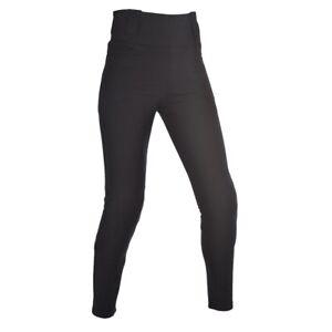 Oxford-Super-Leggings-Womens-Ladies-Fully-Kevlar-Lined-Motorcycle-Leggings