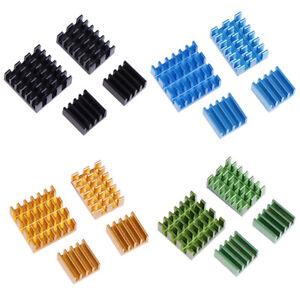 4Pcs-For-Raspberry-Pi-4B-Aluminum-Heatsink-Radiator-Cooler-Kit-for-Raspberry-fPF