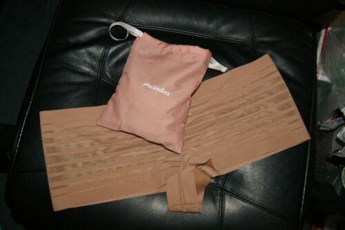 New 3 Pair MeUndies Soft Custom Lace Cheeky Bronze  Panty Panties Size XL