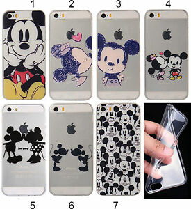 COVER-CASE-cartoons-minnie-mickey-mouse-diney-tpu-3d-for-iphone-5-5S