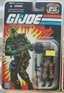 G-I-Joe-25th-Anniversary-Ranger-Beachhead-3-75-034-Figure