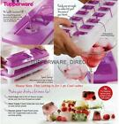 Tupperware Cool Cubes Ice Tray -  Ice Tray - Ice Cubes - New