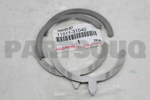 Ingalls Engineering IES3471 Steering Tie Rod End