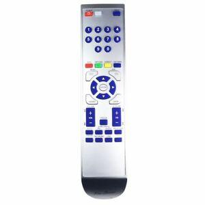 RM-Series-Projecteur-Telecommande-Pour-sony-VPL-EX226