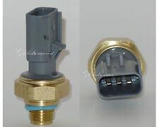 Exhaust Gas Pressure Sensor 4928594 Fits:CUMMINS ISX ISM ISC ISL ISB DIESEL