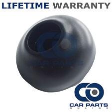 5 YEAR WARRANTY Fuel Cap Fits Ford Transit Mk7 2.4 TDCI