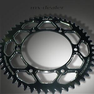 GP-TECH-Factoria-Sprocket-Pinon-negro-KTM-SX-SXF-EXC-125-250-350-450
