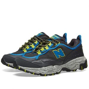 Classic Trail Running Shoes
