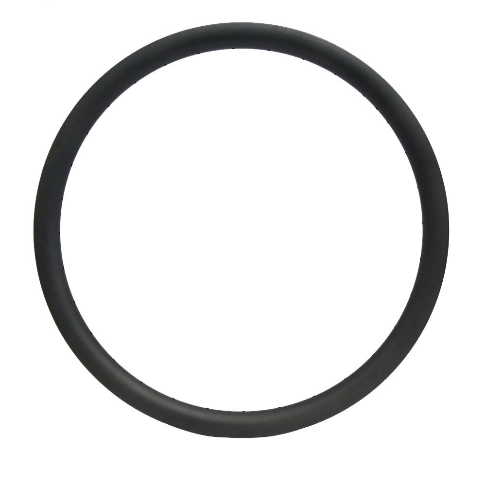 26er downhill mtb rim 40mm width mountain bike rim tubeless  compatible for AM DH  latest styles
