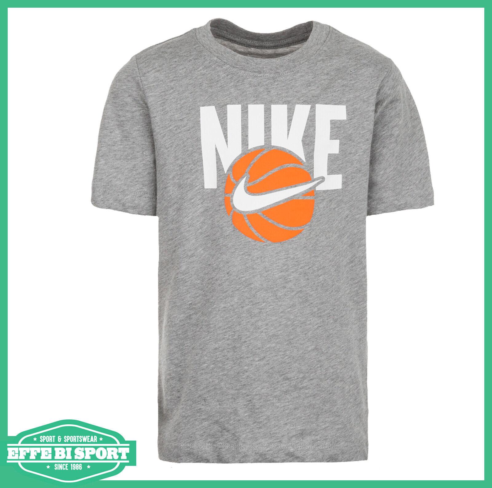 Nike Performance Slam T shirt Con Stampa Uomo Nero Sports