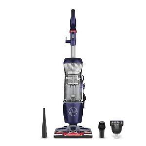 Hoover-PowerDrive-Pet-Upright-Vacuum-UH74210