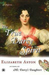 The-True-Darcy-Spirit-ExLibrary