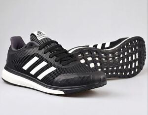 cda01d81eb8 Image is loading Adidas-Response-M-BB2982-Running-Shoes-Athletic-Sneakers-