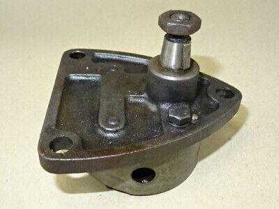 Öldruckschalter für Gutbrod Traktor 4000 4200 4250 4300 4350 092.19.069