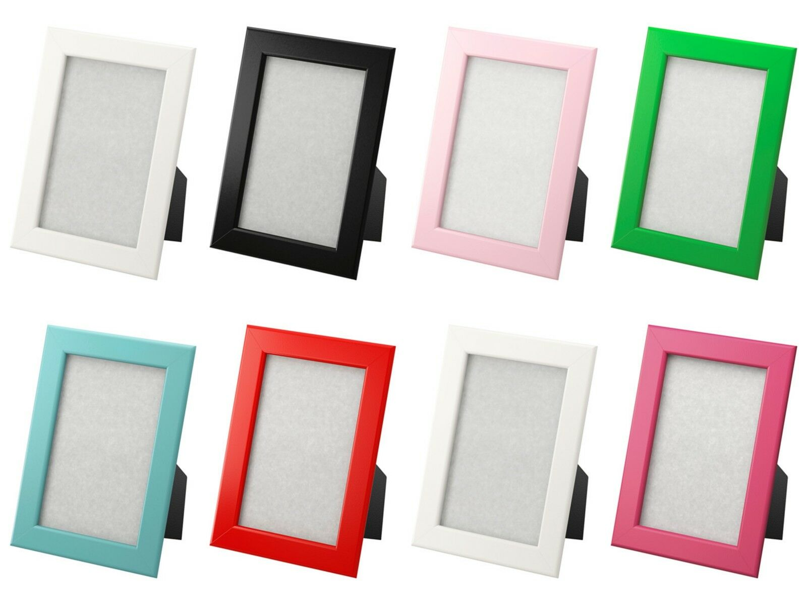 IKEA Tolsby Fronted Adverbials Frame  ikea tolsby frame