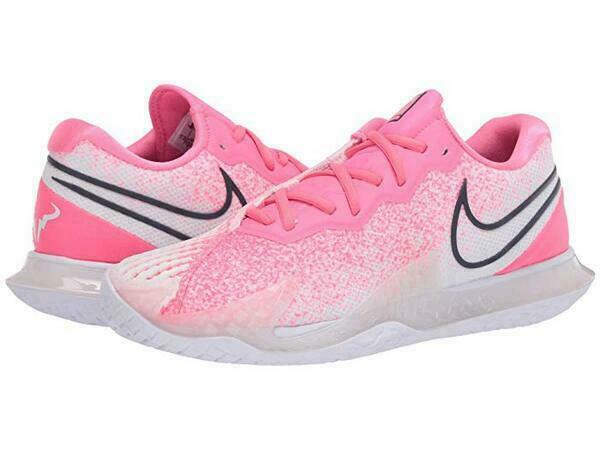 Size 9 - Nike Zoom Vapor Cage 4 Digital Pink for sale online | eBay
