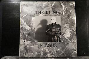The-Klinik-Plague