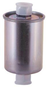 Fuel Filter Parts Plus G481 | eBay