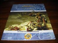 Castles & Crusades A10 The Last Respite Imp Tlg80210