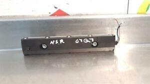 AUDI-Q7-4L-MK1-3-0TDI-V6-AMPLIFICATORE-ANTENNA-unita-4L0035225F-spedizione-rapida