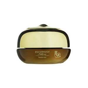 Granja-Estancia-Crema-Intensiva-Escargot-Noblesse-50g