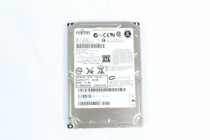 DOWNLOAD DRIVERS: MHV2060BH SATA